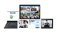 华为TEDesktop&Mobile视频会议软终端