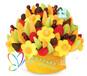 仿真水果模型道具果蔬擺件早教益智玩具家居樣板櫥窗裝飾擺設推薦