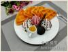 華夫餅仿真食品模型華夫餅食品模型價格華夫餅食品模型圖片