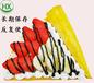 廠家特價仿真可麗餅食品模型西餐食物奧利奧水果冰淇淋可麗餅