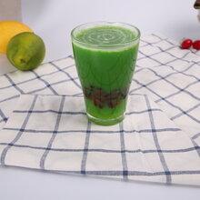 新品定做仿真食品食物模型漫咖啡饮品抹茶冰乐饮料假菜样品