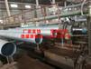 鄂州新興k9球墨鑄鐵管廠家
