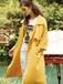 艾密唯婭品牌折扣女裝杭州四季青夏季連衣裙女裝貨源電商直播