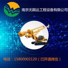 南京地区二手旋挖租赁价格