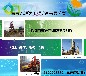 内江旋挖钻机使用广泛