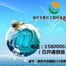 云南昆明中联360旋挖钻出租图片