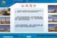 宜昌250旋挖钻机租赁