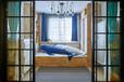 南湖小公寓装修、小户型家装、公寓装修认准索美装饰