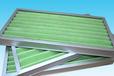 广西初效空调过滤网厂家-初效可清洗过滤网