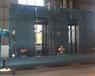 張家港噴漆房廢氣處理噴漆房廢氣處理有機廢氣方案