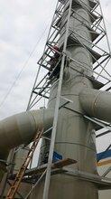 全国喷漆房废气处理江苏生产厂家