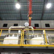 常州活性炭吸附脱附设备江苏生产厂家