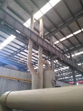 苏州RCO催化燃烧设备催化燃烧处理装置