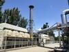 活性炭除臭設備無錫江蘇廠家活性炭吸附塔