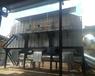 徐州印刷廢氣處理多少錢造船廠廢氣處理