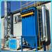徐州蓄熱式焚燒爐涂裝線處理設備化工廢氣處理