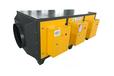 昆山沸石RTO工藝設備涂裝線處理設備蓄熱式焚燒爐
