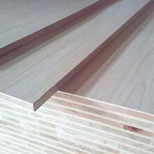 密度板成型中的预压、预热工艺图片