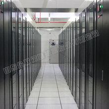 服务器托管服务器租用