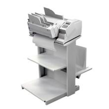 上海高速快递单打印机上海高速快递单打印机批发泰力格公司