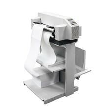 上海高速多联单打印机泰力格公司上海高速多联单打印机质量