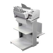 上海高速发票打印机上海高速发票打印机厂家泰力格公司