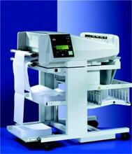 上海高速激光打印机泰力格公司上海高速激光打印机哪家好