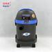 大促办公室酒店专用吸尘机厂家凯德威静音吸尘器DL-1032T特卖