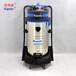 上海凯德威工厂专用大型吸尘器DL-3078B