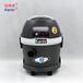 上海凯德威无尘室专用型吸尘器净化车间精密电子厂专用DL-1020W