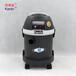 上海凯德威无尘室专用型吸尘器DL-1032W吸超细粉末