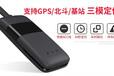 杭州汽車GPS杭州超長待機GPS杭州無線GPS定位器