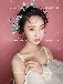 聊城专业培训化妆的化妆学校学习新娘化妆盘发培训课程