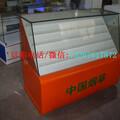 生产厂家烟草品牌展示品亚克力烟架烟柜便利店烟架货架