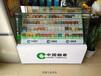 广西玉林厂家直销超市便利店烟柜价格怎么样