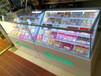 山东泰安商场便利店超市烟柜高度