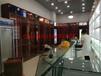 寧夏中衛商場便利店超市煙柜尺寸