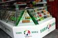 广西玉林商场便利店超市烟柜图片大全
