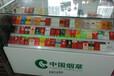 广西玉林厂家直销便利店超市烟柜图片大全及价格