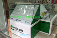 遼寧阜新超市便利店煙柜圖片大全及價格