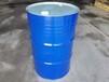聊城轴承专用减震防锈油LY-F150
