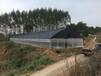 河池温室大棚配件