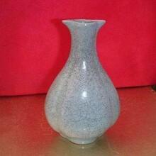 广州古瓷器怎么鉴定