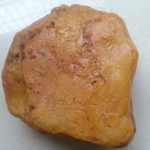 海南奇石怎么鉴定