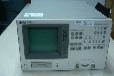 爆爆爆!HP4194AHP4194A阻抗分析仪HP4194A黄先生135-1050-0080