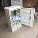 144芯冷轧板光缆交接箱、144芯光交箱生产厂家、价格参考