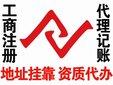 商标专利代理申请图片