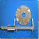 电线电缆专用分切机刀片高精度材质圆刀