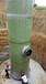 合肥一体化预制泵站价格,预制泵站查询,地埋式预制泵站省心省事