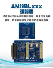 CGPRO综合适配器-CGPRO编程器长广出品图片